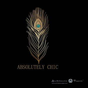 Обои Absolutely Chic (A.S. Creation)