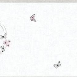 35567-2 Бордюр