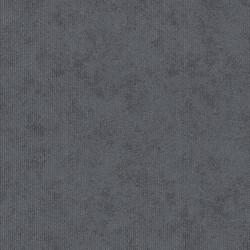 1258-11