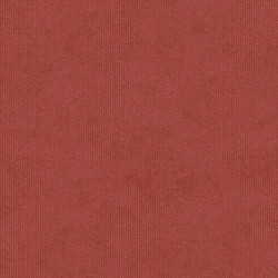 1258-28