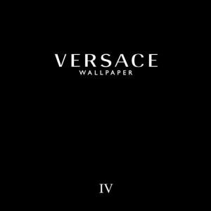 Обои Versace 4 (A.S. Creation)