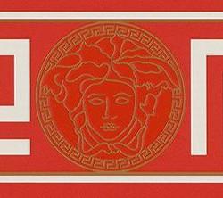 93522-1 Бордюр