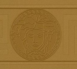 93522-2 Бордюр