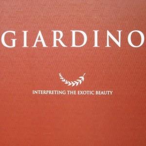 Обои Giardino (Alessandro Allori)