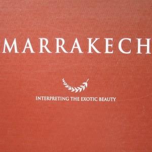 Обои Marrakech (Alessandro Allori)
