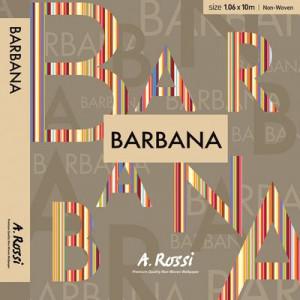 Обои Barbana (Andrea Rossi)