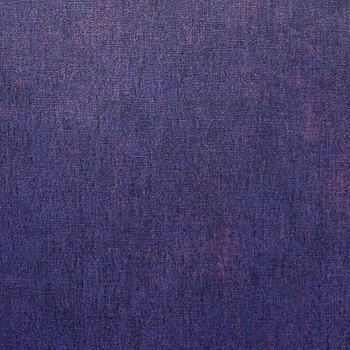 Обои арт. 48448 коллекции 50 Shades of Colour