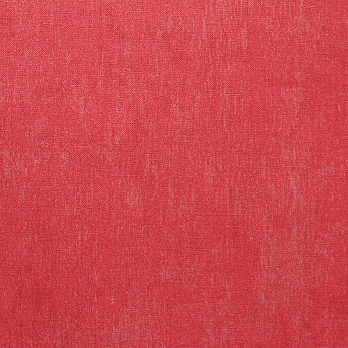 Обои арт. 48451 коллекции 50 Shades of Colour