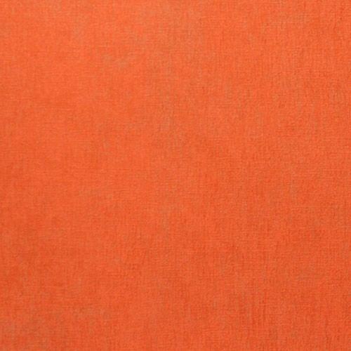 Обои арт. 48452 коллекции 50 Shades of Colour