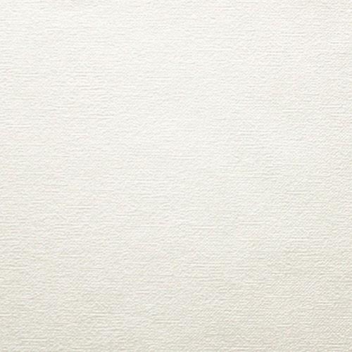 Обои арт. 48470 коллекции 50 Shades of Colour