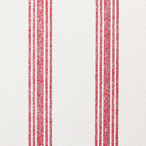 Обои арт. 48480 коллекции 50 Shades of Colour