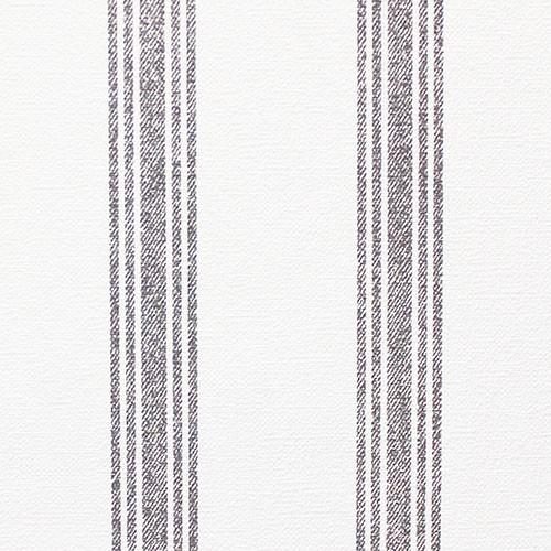 Обои арт. 48481 коллекции 50 Shades of Colour