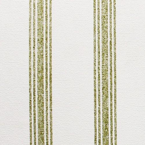 Обои арт. 48483 коллекции 50 Shades of Colour