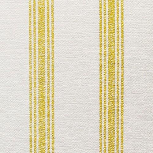 Обои арт. 48484 коллекции 50 Shades of Colour