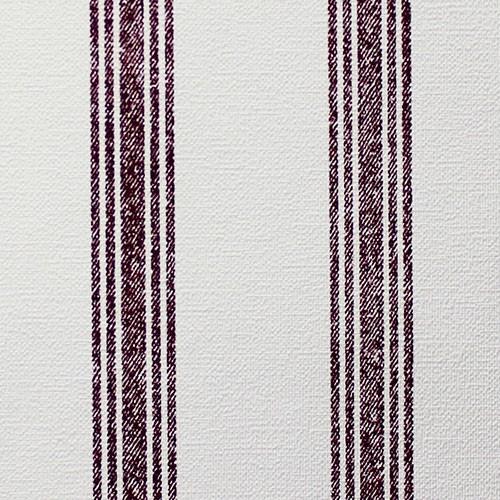 Обои арт. 48485 коллекции 50 Shades of Colour