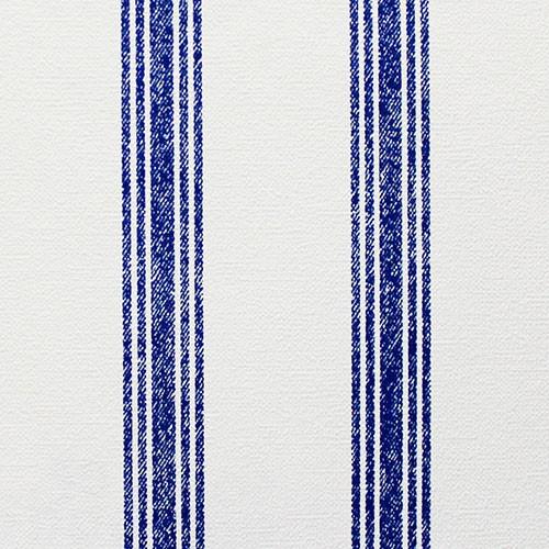 Обои арт. 48487 коллекции 50 Shades of Colour