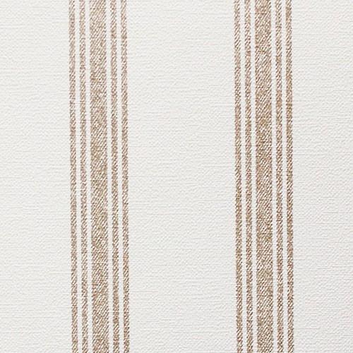 Обои арт. 48488 коллекции 50 Shades of Colour