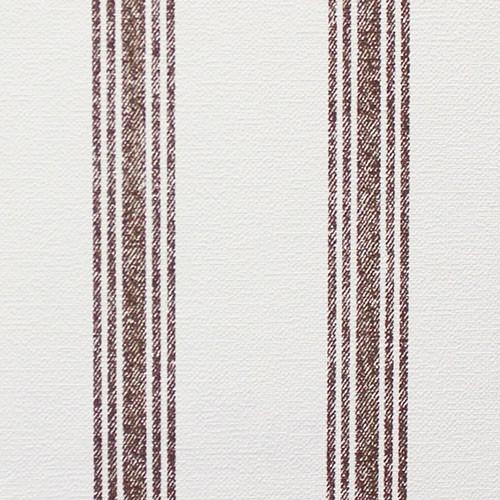 Обои арт. 48489 коллекции 50 Shades of Colour