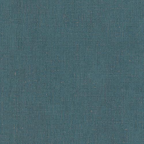 Обои арт. 18400 коллекции Chacran 2
