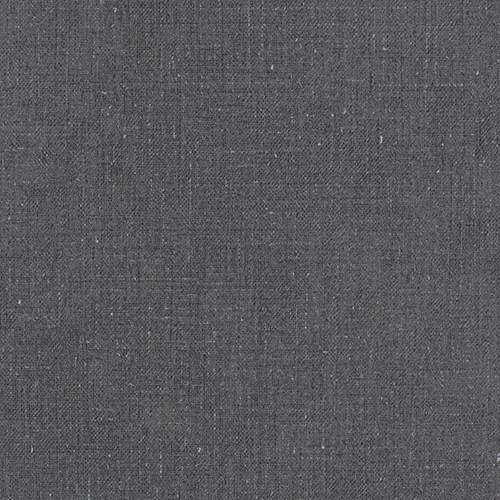 Обои арт. 18401 коллекции Chacran 2