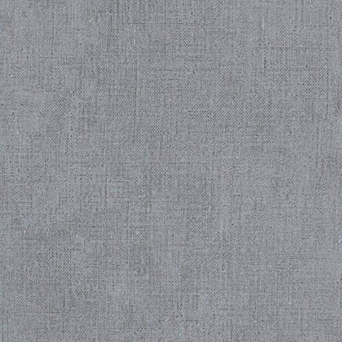 Обои арт. 18402 коллекции Chacran 2