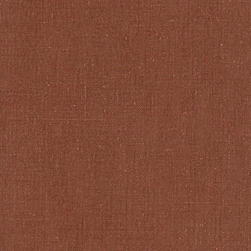 Обои арт. 18403 коллекции Chacran 2