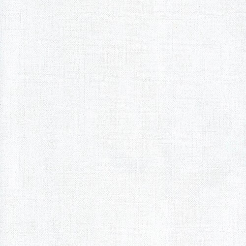 Обои арт. 18404 коллекции Chacran 2