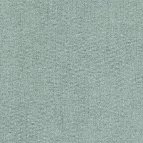 Обои арт. 18407 коллекции Chacran 2