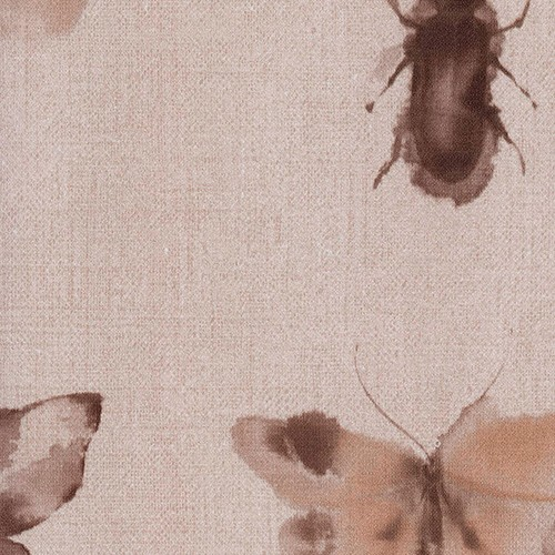 Обои арт. 18432 коллекции Chacran 2