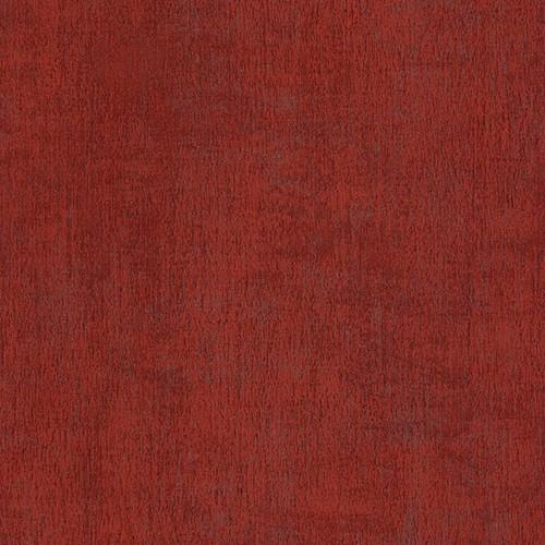 Обои арт. 18454 коллекции Chacran 2