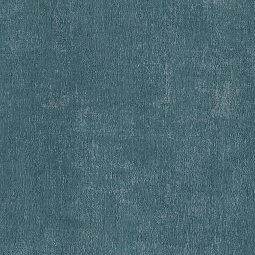 Обои арт. 18456 коллекции Chacran 2