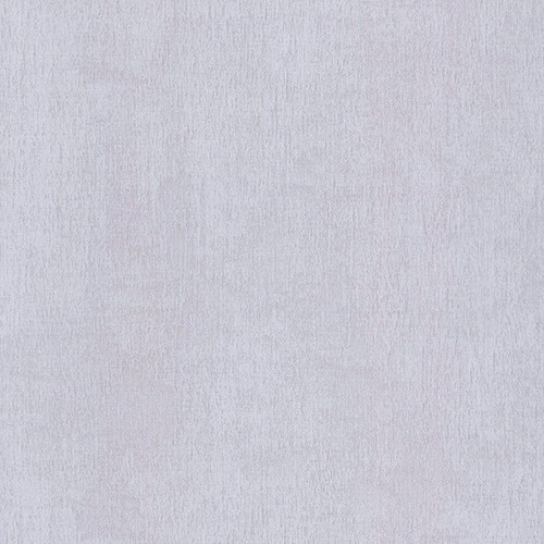 Обои арт. 46000 коллекции Chacran 2