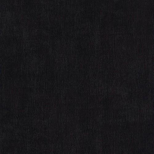 Обои арт. 46006 коллекции Chacran 2
