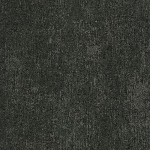 Обои арт. 46015 коллекции Chacran 2