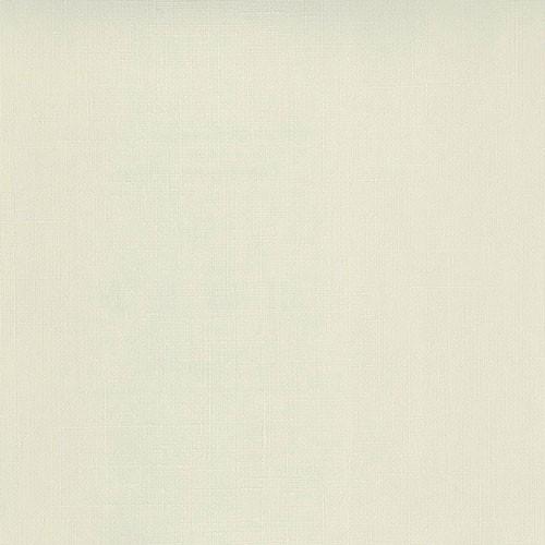 Обои арт. 43745 коллекции ColourLine