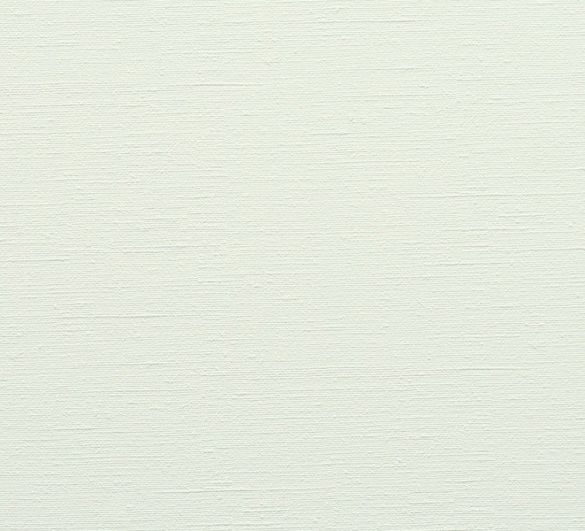 Обои арт. 43746 коллекции ColourLine