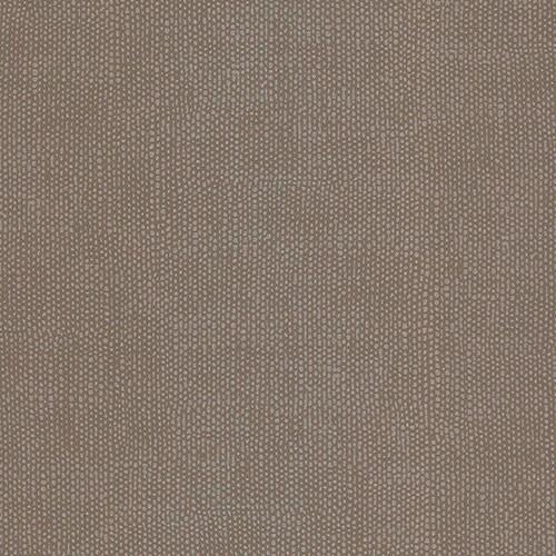 Обои арт. 43800 коллекции ColourLine