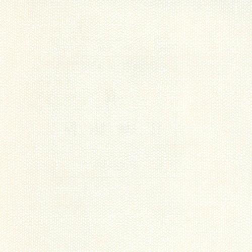 Обои арт. 43803 коллекции ColourLine