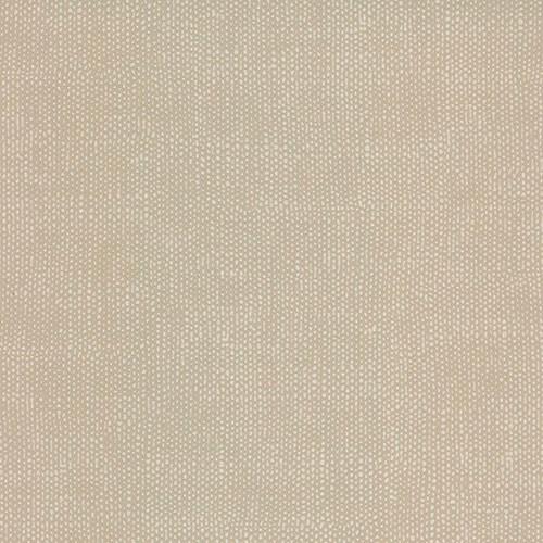 Обои арт. 43804 коллекции ColourLine