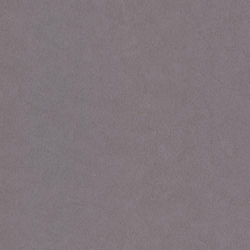 Обои арт. 49360 коллекции ColourLine