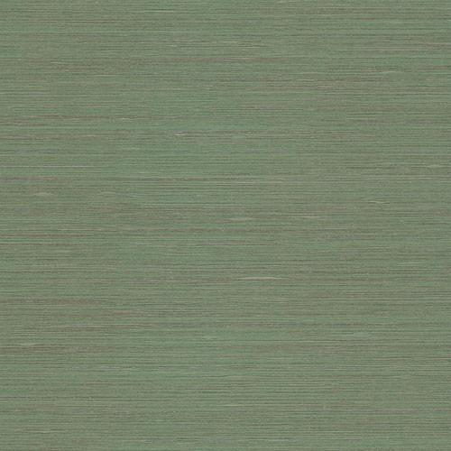 Обои арт. 49465 коллекции ColourLine