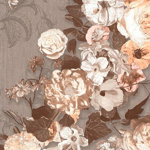Обои арт. 17793 коллекции Dutch Masters