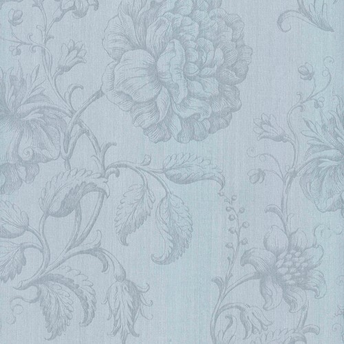 Обои арт. 17810 коллекции Dutch Masters
