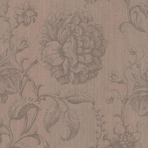 Обои арт. 17813 коллекции Dutch Masters