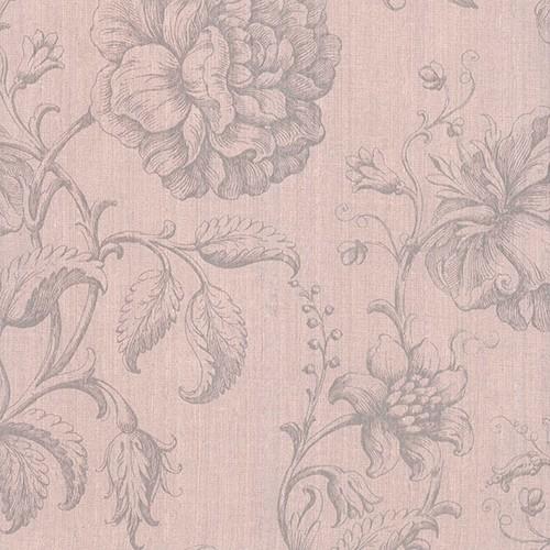 Обои арт. 17814 коллекции Dutch Masters