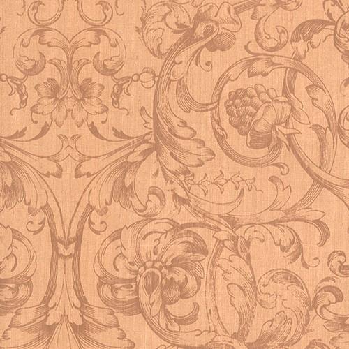 Обои арт. 17820 коллекции Dutch Masters