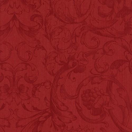 Обои арт. 17822 коллекции Dutch Masters