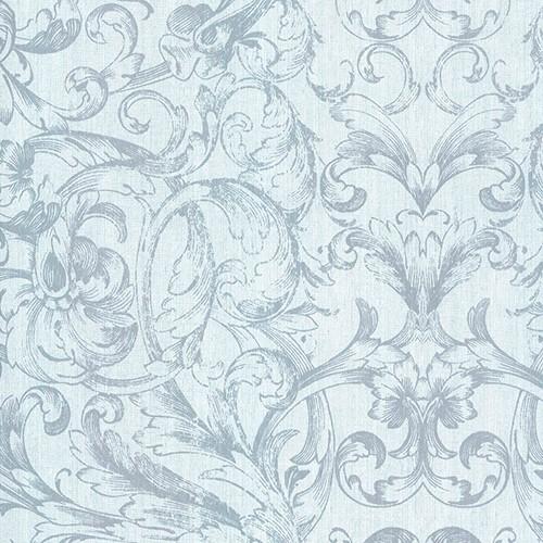 Обои арт. 17825 коллекции Dutch Masters