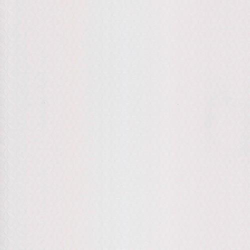 Обои арт. 17326 коллекции Moods