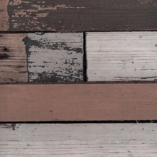Обои арт. 49774 коллекции More than Elements